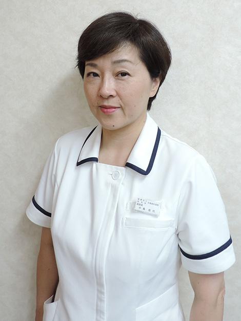 doctor-photo2